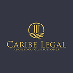 Logo_caribelegal.png