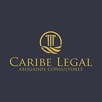 Logo_caribelegal.png