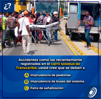 ACCIDENTES TRASNCARIBE 2.png