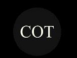 COT-PNG.png