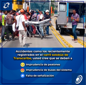 ACCIDENTES TRASNCARIBE 1.png
