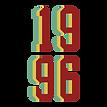 Logo-1996-300x300.png