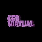 CERVIRTUAL FULLcolor  Copy.png
