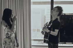 Shaun&Desiree-58