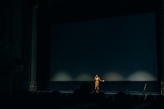 2018-Soufra Premiere-144.JPG