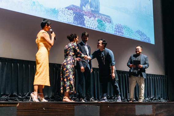2018-Soufra Premiere-165.JPG
