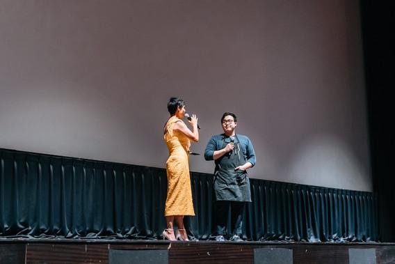 2018-Soufra Premiere-157.JPG