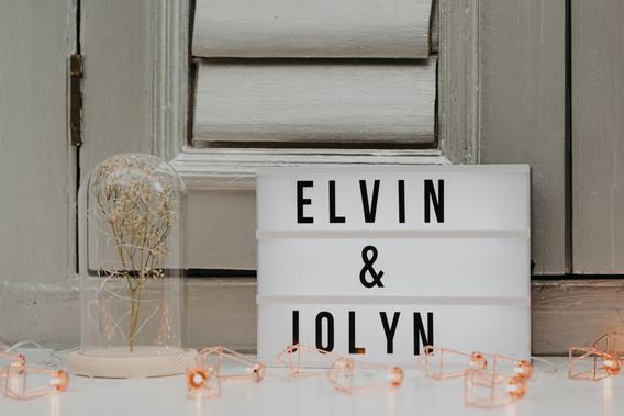 Joyln & Elvin001.JPG