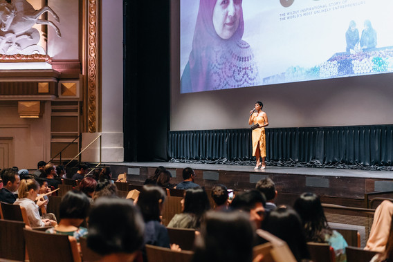 2018-Soufra Premiere-186.JPG