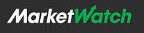 marketwatchbanner.png