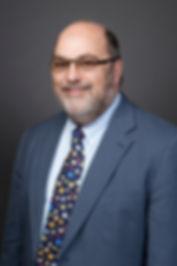 Timothy D. Brewerton, M.D.