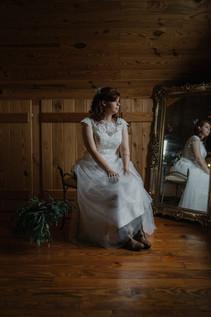 Outlander Photography