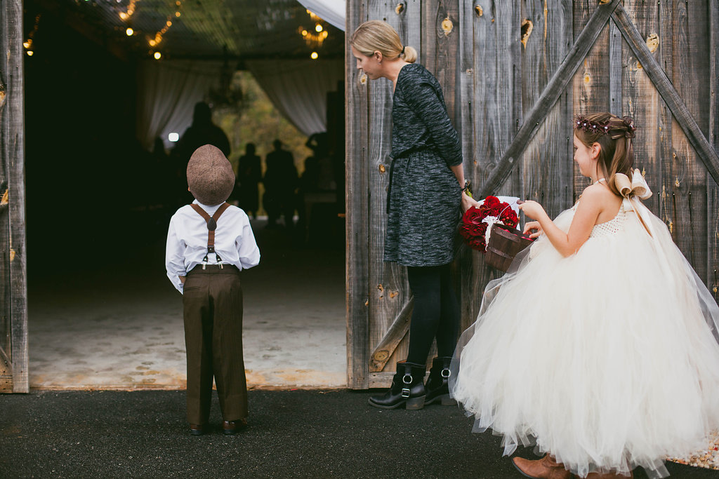 Parker_Wedding-265