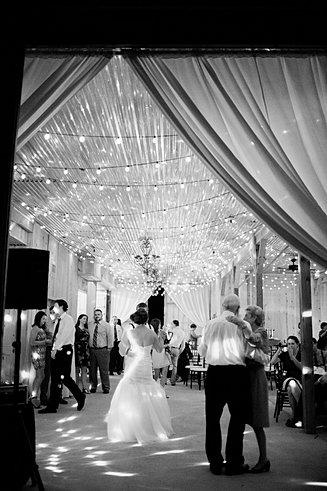 North GA Rustic Barn Wedding Venue