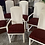 Thumbnail: Chair/Stool Upholstery Services