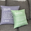 Thumbnail: Family Definition Personalized Pillow