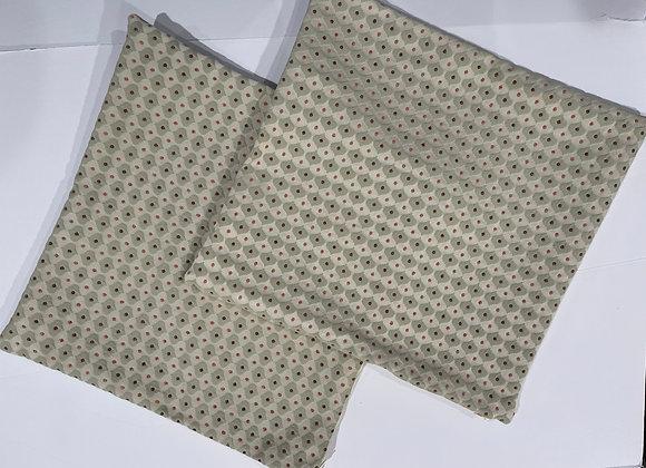 Custom Throw Pillow Cover