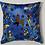 Thumbnail: MIXnMATCH - Marvel/Disney Kid's Cotton Pillows