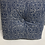 Thumbnail: 16 in Navy and Khaki Print Pillow Set
