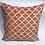 Thumbnail: Trellis Walk Santa Fe Pillow Set