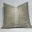 Thumbnail: Vern Yip Fawn/Deer/Antelope Pattern Throw Pillow