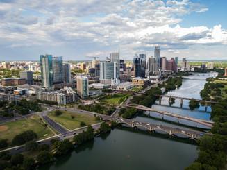 Austin Skyline water bridges-0240.jpg