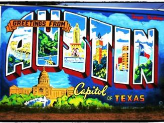 Austin Postcard.jpg