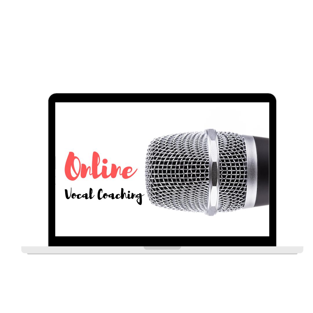 Audio & Video Check