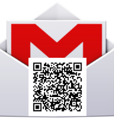 qr-mail.png