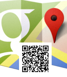 qr-map.png