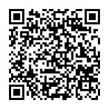 qr20210807004654117.png