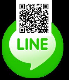 qr-line.png