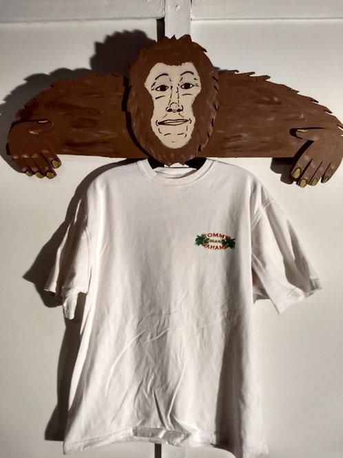 Tommy Bahama Cigars T-Shirt