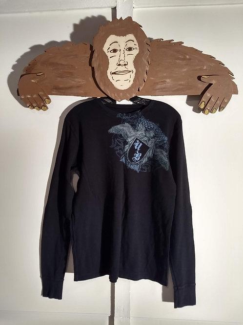 Buffalo Bulls Long-Sleeve Thermal