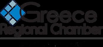 greece_regional_chamber_2017.png