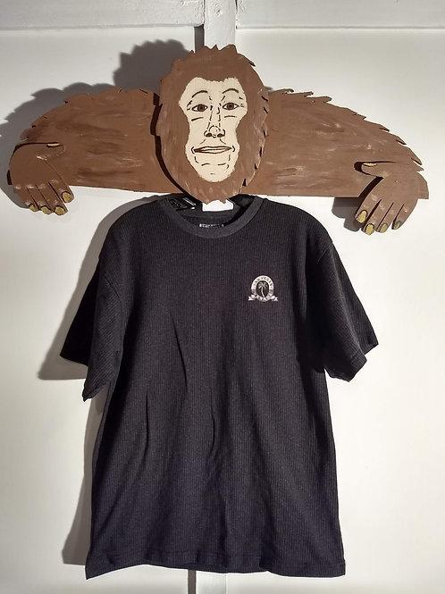 Adult Vegas T-Shirt