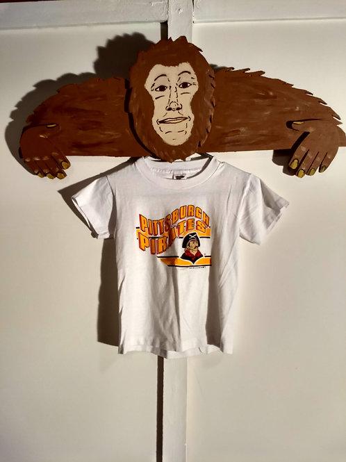 Kids Pittsburgh Pirates T-Shirt