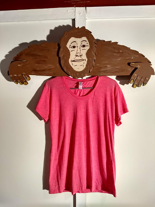 Alternative Brand Women's T-shirt