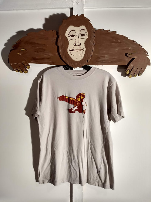 Men's Hancock (the Movie) T-Shirt