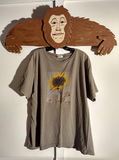 Kathy Ireland T-Shirt