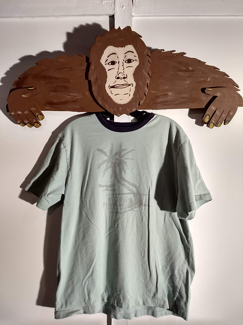 Men's Abercrombie & Fitch T-Shirt