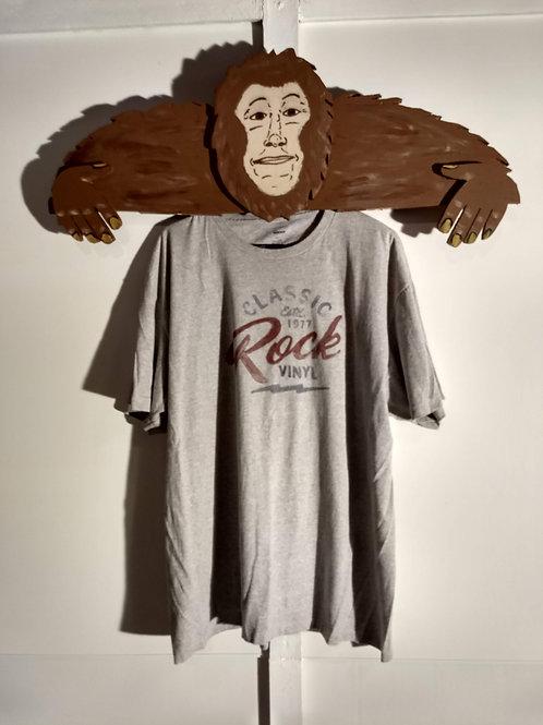 Sonoma Classic Vinyl T-Shirt
