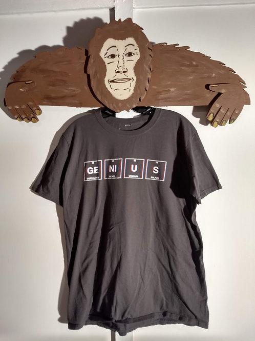 Urban Pipeline Genius Elements Shirt