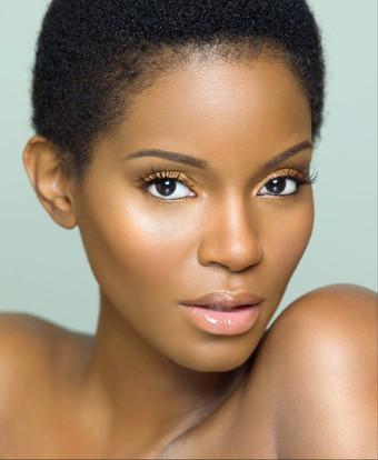 9 Steps To Beautiful Radiant Skin