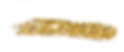 Gold-Brush-Strokes_0004_Layer-11-copy.pn