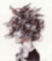 Christina-Mrozik-14.jpg