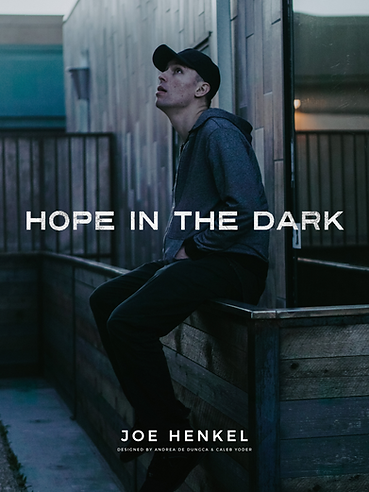 Hope In The Dark cover.png
