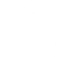 Consip_Logo_edited.png