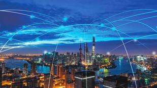 L'e-procurement diventa obbligatorio: a che punto siamo?