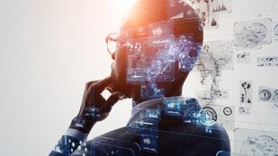 Le tecnologie emergenti nel Public Procurement nel mondo